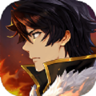 盾之勇者成名录中文版 v1.0