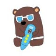 新熊馆手机客户端 v1.0.0