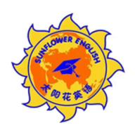 太阳花英语村app官方版 v4.3.7.145541