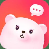 小甜蜜最新版app v1.3.0
