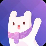 Uki官方版app 5.32.0