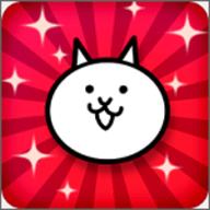 猫咪大战争破解版 v1.11.1