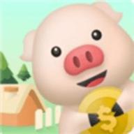 拼猪猪安卓版 v1.0.0