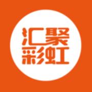汇聚彩虹官方版 1.3.7