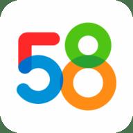 58同城最新版出租房屋 v10.16.1