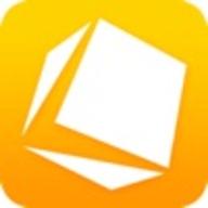 方糖娱乐app 5.7.2