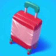 机场大师安卓版 v1.0.2