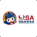 LISA国际英语教育app v4.3.2.142103