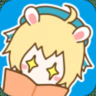 漫画台app免费破解版 0.0.1