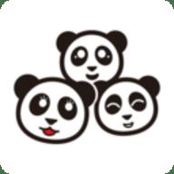 星火驿站app v2.4.1