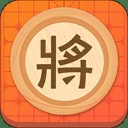 JJ象棋大师安卓版 2.2.0