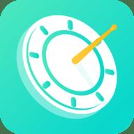 立时安卓最新版 v1.0