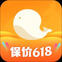 优健康app看体检报告单 v7.3.1
