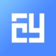大创网官方版app v1.2.0