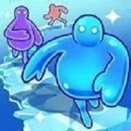 果冻人奔跑大作战官方版 1.0.0