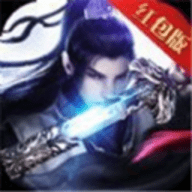 斗罗吾为念皇游戏手机版 1.0.2