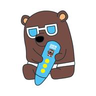 新熊馆app v1.0.0