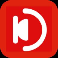 礦燈學院app最新版 1.3.5