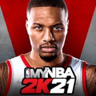 NBA2K21手游豪华版安卓版 5.31.2