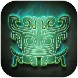 考古笔记游戏 v1.2