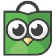 聚鳥漫畫app v3.73