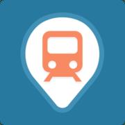地铁掌上出行app手机版 1.0.1