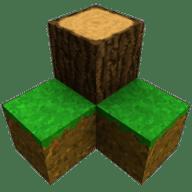 生存战争2双人版 v1.29.12.0