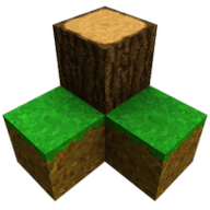 生存战争野人岛最新版 v1.29.12.0