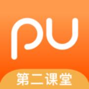 PU口袋校園app網頁版 6.8.71