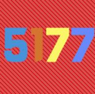 5177漫畫app免費破解版 1.0.0