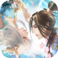 奇迹仙侠笑傲天下游戏 v1.0
