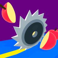 水果快跑2安卓版 v1.0.16