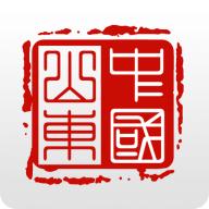 爱山东app电子健康通行卡版 2.4.7