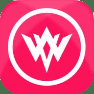 清風dj音樂網抖音神曲app官方版 v2.7.0