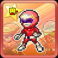 英雄基地物语破解版 2.1.7