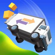交通车祸模拟器免费版 v1.0.0