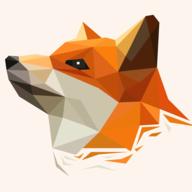 空闲画家安卓版 v1.24.1