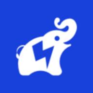 闪象充电app最新官方版 1.0.6