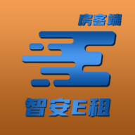 智安e租房客端app最新版 2.0.7