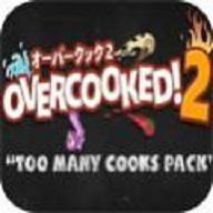 epic分手厨房2联机版 v1.0