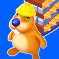 松鼠建筑师官方版 v1.0.0