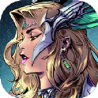 Myth Gods of Asgard中文版 v1.0