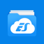 ES文件浏览器专业版 4.2.5.2