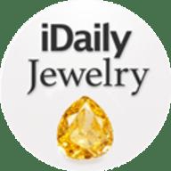 每日珠宝杂志app 0.1.5