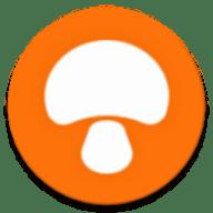 4233蘑菇漫画app官方最新版 v7.1.2