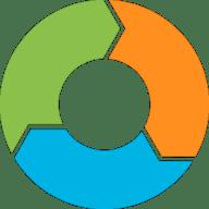 找资源软件安卓版 v1.0.0