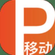 超赢云POS收银系统官方版 v3.1.4
