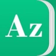 靠譜背單詞app 1.0.1