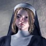 恐怖修女3D版 v1.0