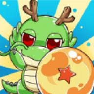 龙珠Go游戏 1.1.1